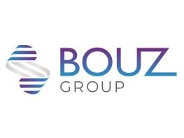 Bouz Group